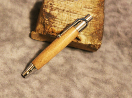 Beech Sketch Pencil